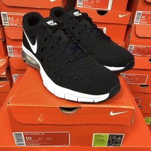Nike Air Trainer 180 Training Shoe sz 9.5 10 11